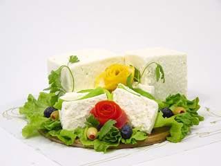 beyazpeynir, vitaminler hangi besinlerde resimleri
