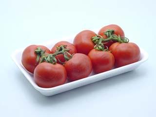domat, vitaminler hangi besinlerde resimleri