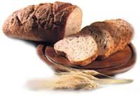 ekmek2, vitaminlerin hangi besinlerde olduğu ve resimleri