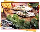 lufer, vitaminlerin hangi besinlerde olduğu ve resimleri