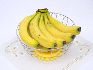 muz, vitaminlerin hangi besinlerde olduğu ve resimleri