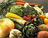 sebzeler, vitaminlerin hangi besinlerde olduğu ve resimleri