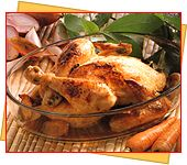 tavuk, vitaminlerin hangi besinlerde olduğu ve resimleri
