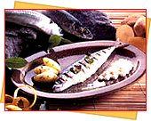 uskumru, vitaminler hangi besinlerde resimleri